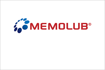 memolub