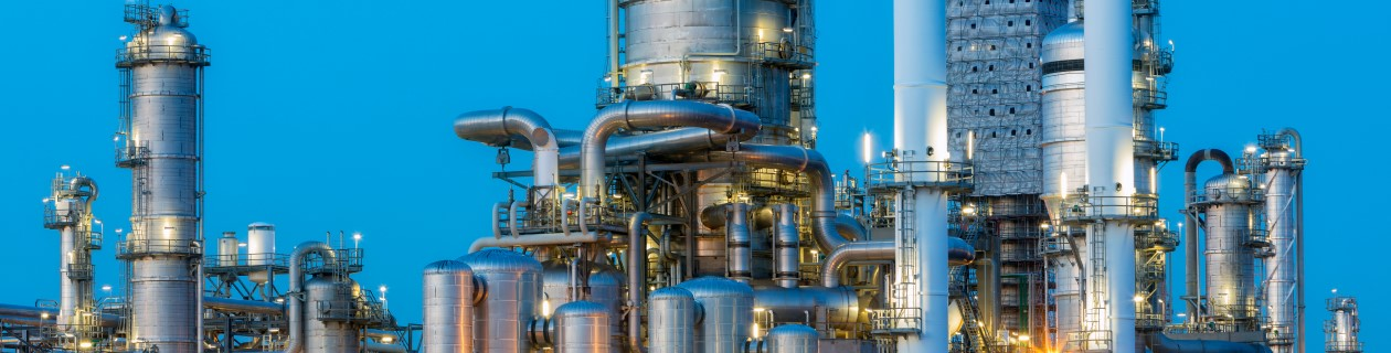 Shell_chemische_fabriek