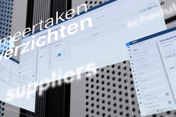 hteb_software