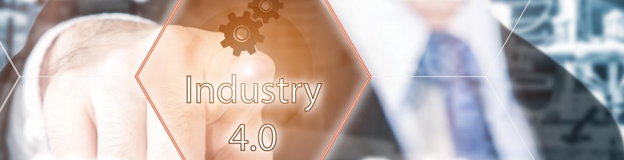 iStock-industry_4.0_II