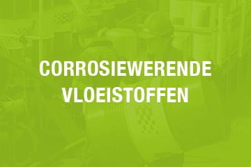 Corrosiewerende_vloeistoffen
