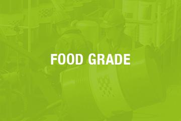 Food_grade