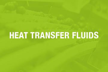Heat_transfer_fluids