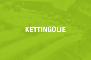 Kettingolie
