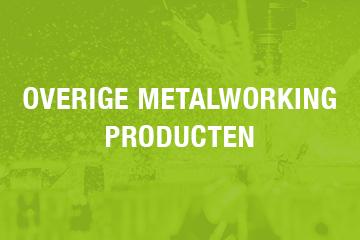 Overige_metalworking_producten