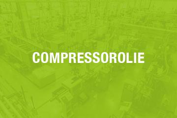 Compressorolie