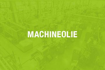 Machineolie