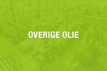Overige_olie