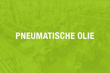 Pneumatische_olie