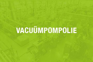 Vacu_mpompolie