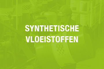 Synthetische_vloeistoffen