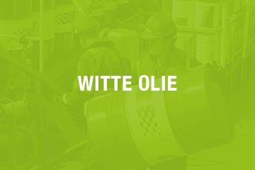 Witte_olie